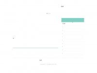 dubois-gerard.com