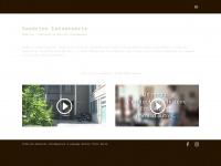 sandrinelatournerie.com