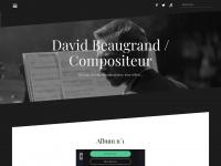 davidbeaugrand.com