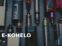 e-kohelo.com