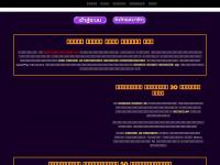 kiosquauto.com