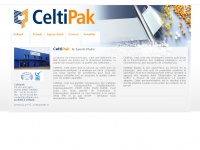 Celtipak.com