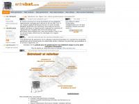 entrebat.com
