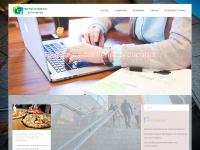 portail-creation-entreprise.com