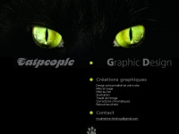 Catpeople-graphic-design.be