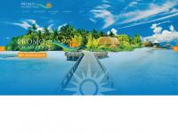 promo-vacances-soleil.com