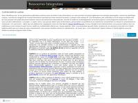 ressourcesintegration.wordpress.com