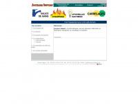 jacques-import.com