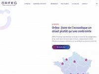 orfea-acoustique.com