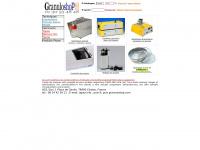 granuloshop.com