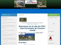cffc-asso.org