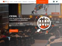 Cesin.fr