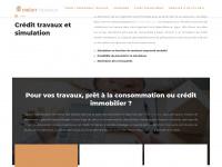 Credittravaux.org