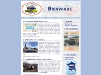 Car-histo-bus.org