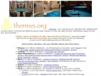 thermes.org
