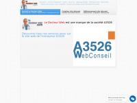 le-docteur-web.fr