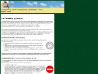 Controle-parental.net