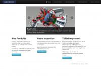 Cadm-services.com