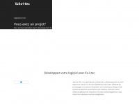 ex-l-tec.com