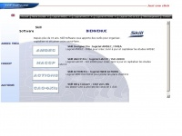 skillsoftware.com