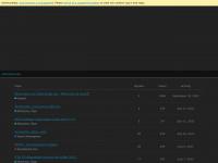 libertysim.net