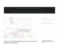 peluchettes.com