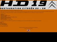 Hd19.net