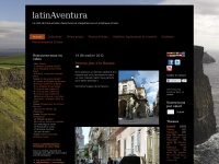 latinaventura.com