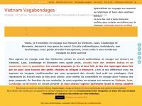 vietnam-vagabondages.com