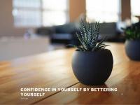 jardindeclairbois.com