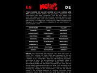 no-art.info