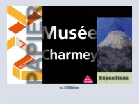 Musee-charmey.ch