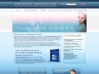 specialiste-rhinoplastie.com