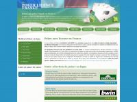 poker-licence-france.com
