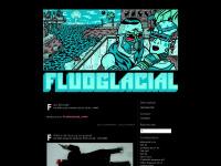 Fluoglacial.free.fr