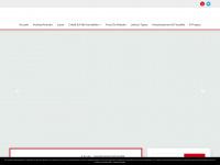 immocalculette.com