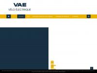 velo-electrique-vae.com