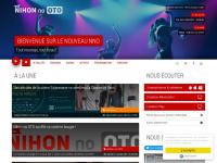 nihon-no-oto.com