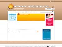 annonces-veterinaires.com