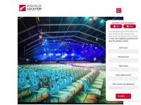 francelocation.com