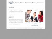 a2pmediation.com