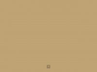 les-cyclades.fr