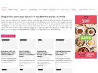 la-star.com