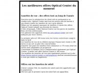 groupe-psrga-paris.fr