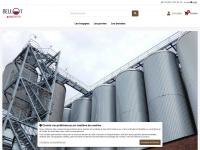 boutique-bellot.com