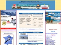 new-locations-vacances.com