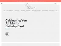 thepaperdrawer.com