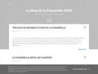 sauvons-la-passerelle-eiffel.blogspot.com