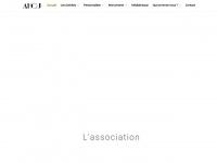 asso-jouvenet-rouen.fr Thumbnail