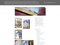Carnetvoyagebarcelone.blogspot.com